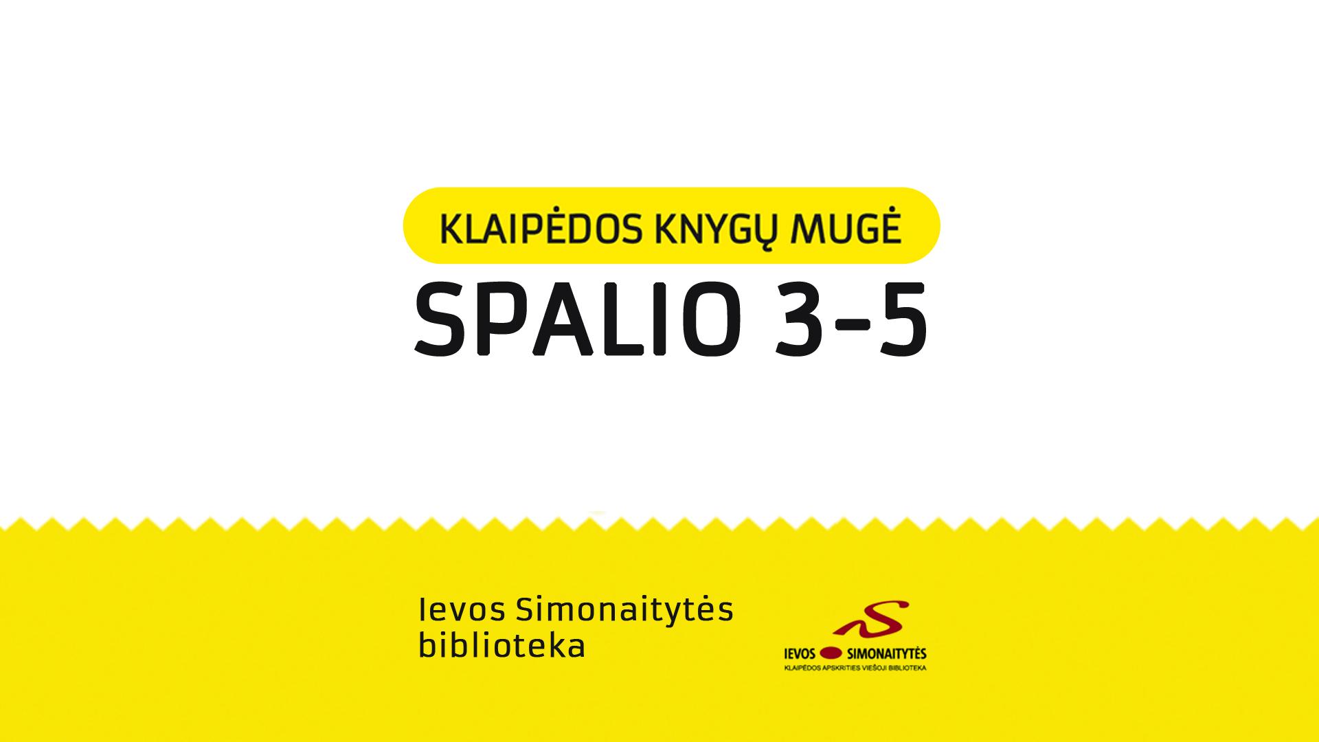 Klaipėdos Knygų mugė 2020, ZAK MEDIA WORKS, reklamos filmavimas, video paslaugos, video filmavimas